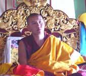 ZongTulkuRimpoche